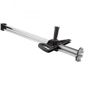Cortador de Drywall com Regulagem de Altura • LT2048