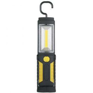 Lanterna 3 COB com 1 LED • LT2053
