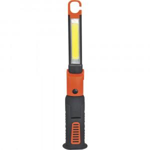 Lanterna 3W COB LED 220lm • LT2054