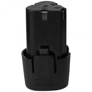 Bateria de Íons de Lítio 12V • LT7519