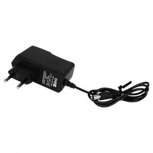 Carregador de Bateria 12V 1.5Ah • LT7520