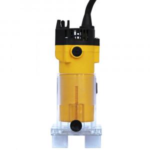 Tupia Laminadora 500W • LT8070/220V