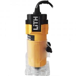 Tupia Laminadora 500W • LT8070/127V